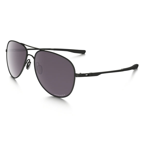 Oakley Men ELMONT™ (LARGE) PRIZM™ DAILY POLARIZED OO4119-0560 On Sale