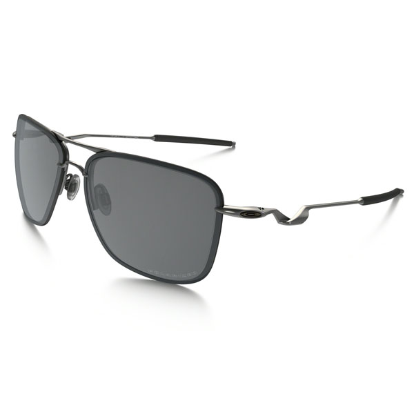 Oakley Men TAILHOOK™ POLARIZED OO4087-06 On Sale
