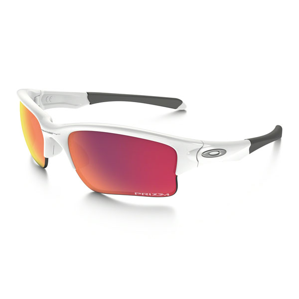 Oakley Men QUARTER JACKET™ (YOUTH FIT) PRIZM™ FIELD OO9200-09 On Sale