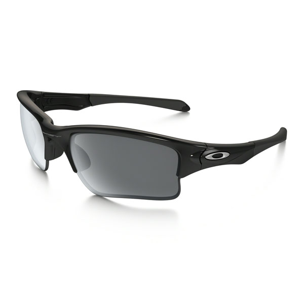Oakley Men QUARTER JACKET™ (YOUTH FIT) OO9200-01 On Sale