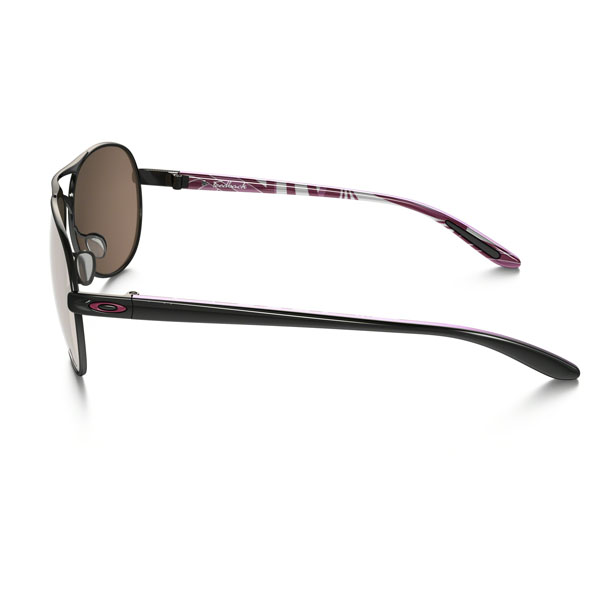 Oakley Women FEEDBACK™ YSC BREAST CANCER AWARENESS OO4079-13 On Sale