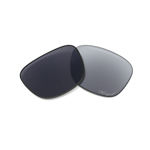 Oakley Women FOREHAND POLARIZED REPLACEMENT LENSES 100-855-005 On Sale