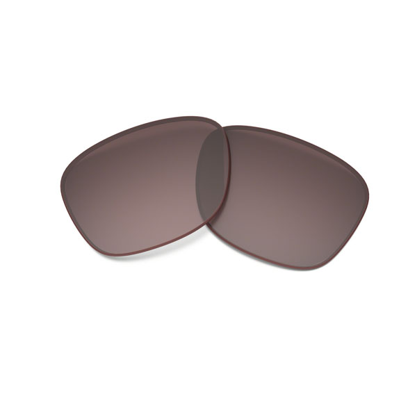 Oakley Women FOREHAND™ REPLACEMENT LENSES 100-855-003 On Sale