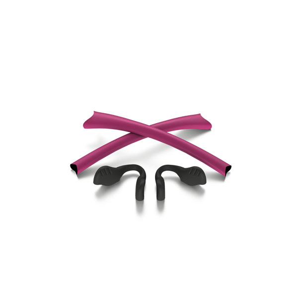 Oakley Women RADAR® FRAME ACCESSORY KIT - HOT PINK 100-986-001 On Sale