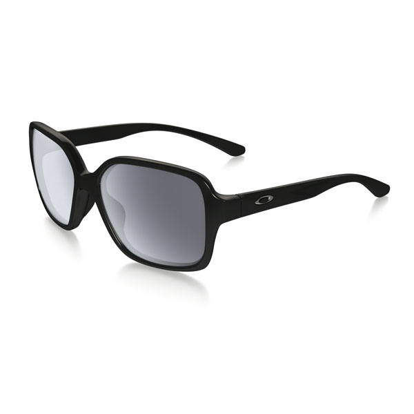 Oakley Women PROXY OO9312-03 On Sale