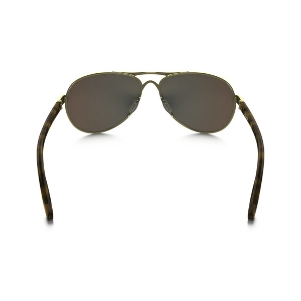 Oakley Women TIE BREAKER POP POLAR COLLECTION OO4108-15 On Sale