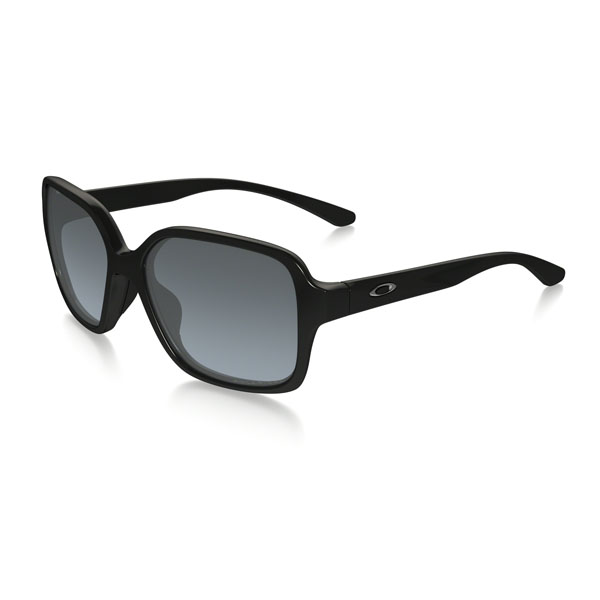 Oakley Women PROXY POLARIZED OO9312-04 On Sale