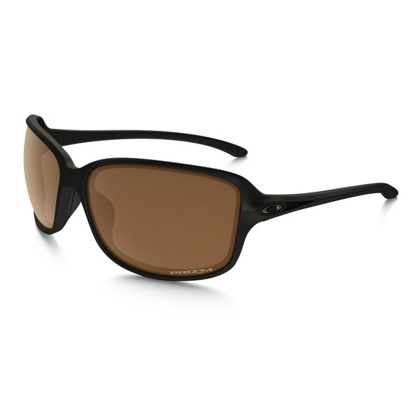 Oakley Women COHORT PRIZM™ OO9301-0761 On Sale