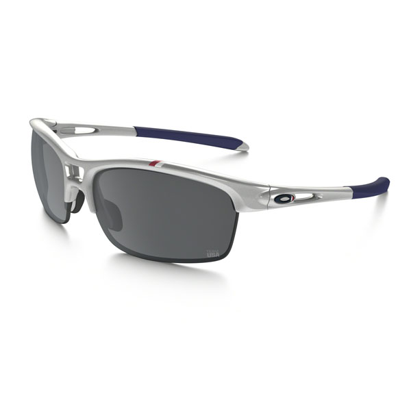 Oakley Women RPM SQUARED TEAM USA OO9205-17 On Sale